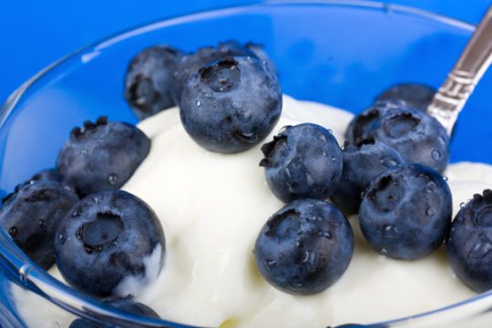 Probiotics: What's All the Buzz About?