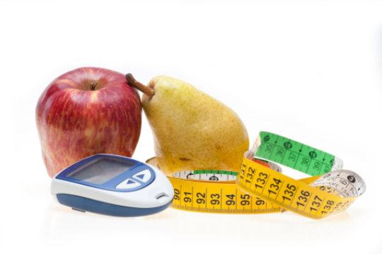 Understanding Pre-Diabetes