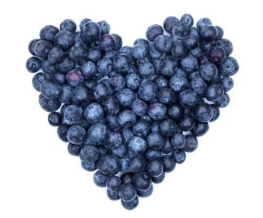 Tips for Eating Heart Smart