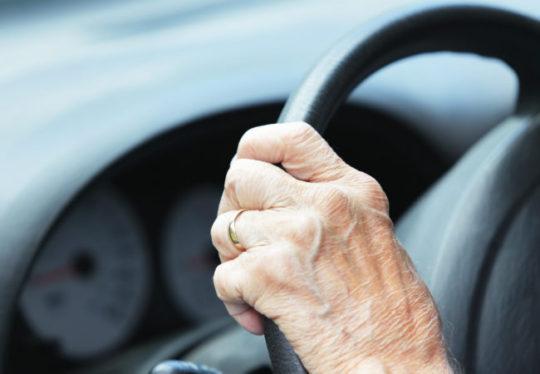 Busting Arthritis Myths