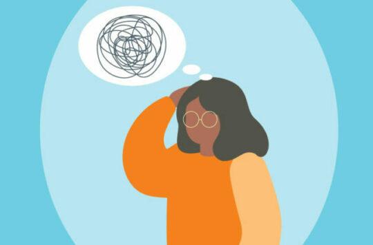 Memory Loss in Women: Is It Age or Menopause?
