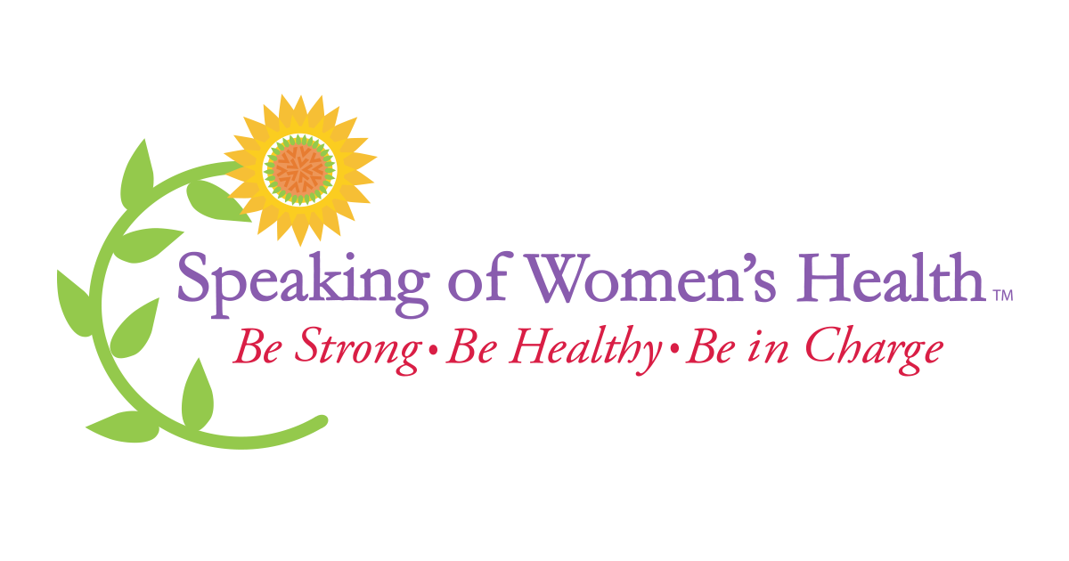 Endocrine Disorders and Joint Diseases | Speaking of Women's Health